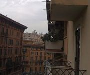 B&B San Pietro Alle Fornaci