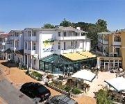 Kur- und Wellness Hotel Mönchgut