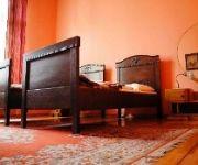Mleczarnia Apartments & Hostel