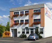 Koblenz: Hommen Garni