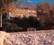 Albergo Villa Edera
