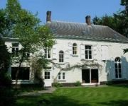 ' t Wit Huys Brugge Bed & Breakfast