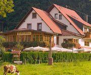 Hohberg Gasthaus - Pension
