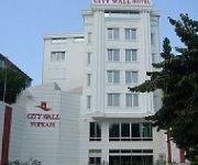 City Wall Hotel