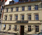 Alt Görlitz