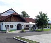 Oedhof