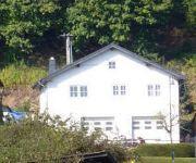 Haus Burggarten