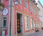 Bamberg: Casa-Italia