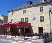 INTER-HOTEL e Coeur d'or Hotel & Spa