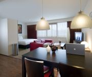 Htel Serviced Apartments Amstelveen from 45 sqm