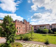 Zenitude Hotel - Residences Les Portes d'Alsace