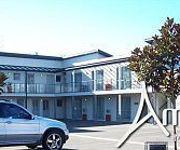 Amore Motor Lodge