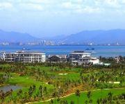 Mingshen Jinjiang Golf Resort