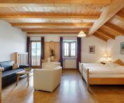 Alpin Stile Hotel 3 *** s