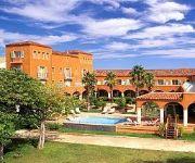 Le Palmyra Golf Hotel