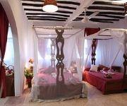 White Rose Ora Resort