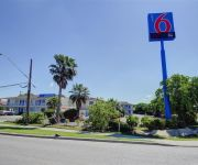 MOTEL 6 SAN ANTONIO EAST