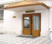 Guest House Inn & Hostel