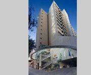 Clarion Hotel Lourdes - Belo Horizonte