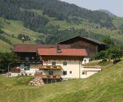 Bauernhof Ganzenhubhof