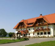 Moser Gasthof