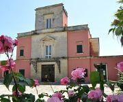 Villa Rosa Antico