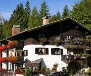 Lärchenhang Gästehaus