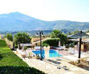 Grotticelli Hotel & Resort
