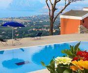 Parco Degli Aromi Resort & Benessere
