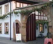 Alter Pfarrhof Hotel-Restaurant
