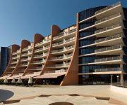 DoubleTree by Hilton Varna - Golden Sands