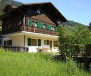Chalet - Fiesch Alpinhütte Casa-Mia