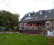 Postmeisterhaus Pension
