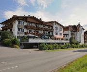 Hotel Sonneck Urlaub bei Freunden