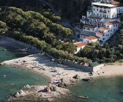 Capo Baia Verde Sea Resort