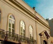 Hotel da Estrela Small Luxury Hotels of the World