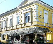 Castrop-Rauxel: Residenz