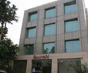 HOTEL BAMYAN