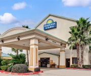 DAYS INN AND SUITES HOUSTON NO