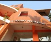 Le Seasons Beach Resort