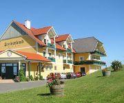 Steirerland Panoramahotel