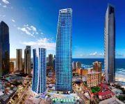 Surfers Paradise Residences Hilton