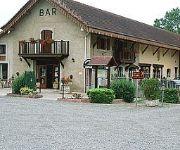 Hotel restaurant des 3B Logis