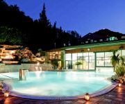 Roseo Wellness Resort Euroterme