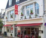 Hôtel Les Trois Lys