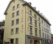 Casa Heinrich Guesthouse