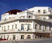 Rinascimento Grand Hotel