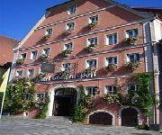 Appartments-Neumeisterhaus