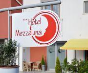 Mezzaluna Hotel