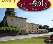 Traunsteiner Hof